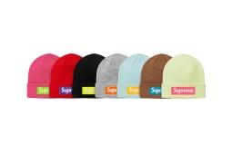 supreme-hats-caps-fw17-23