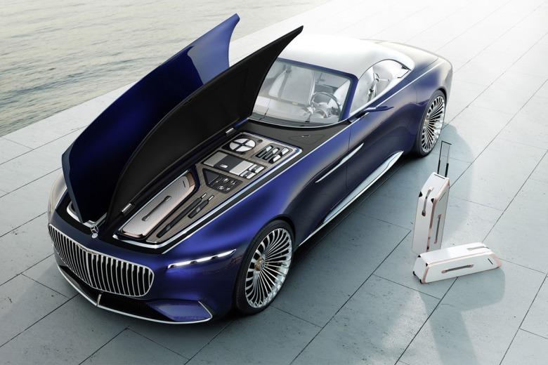 vision-mercedes-maybach-6-cabriolet-03