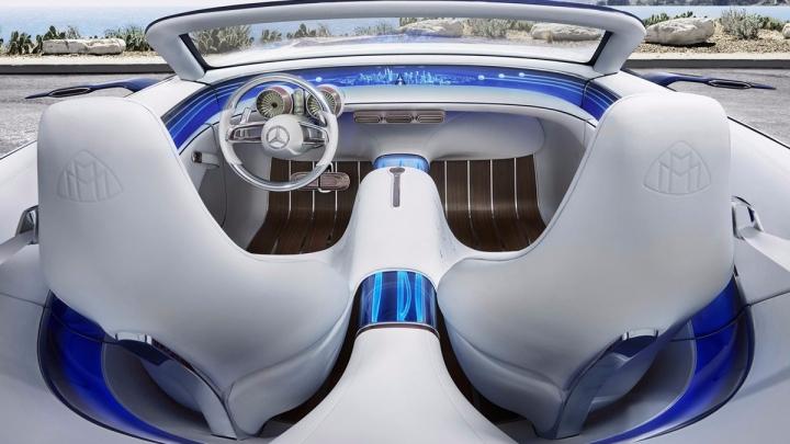 vision-mercedes-maybach-6-cabriolet-04