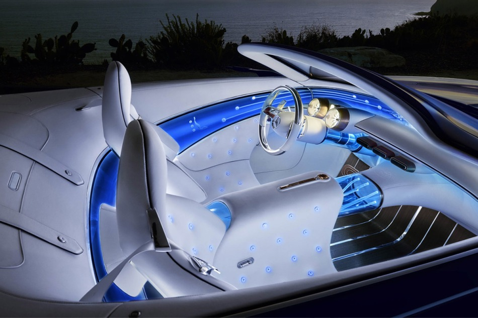 vision-mercedes-maybach-6-cabriolet-05