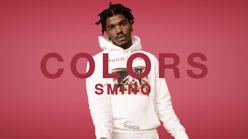 colorsstudios_colorsshow_smino_maraca