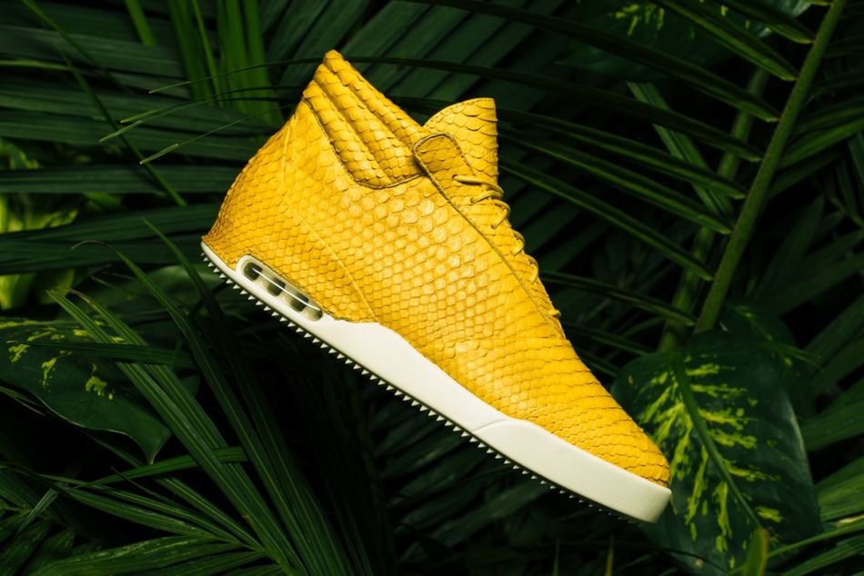 http3a2f2fhypebeast-com2fimage2f20172f082fjohn-geiger-001-matte-yellow-python-1