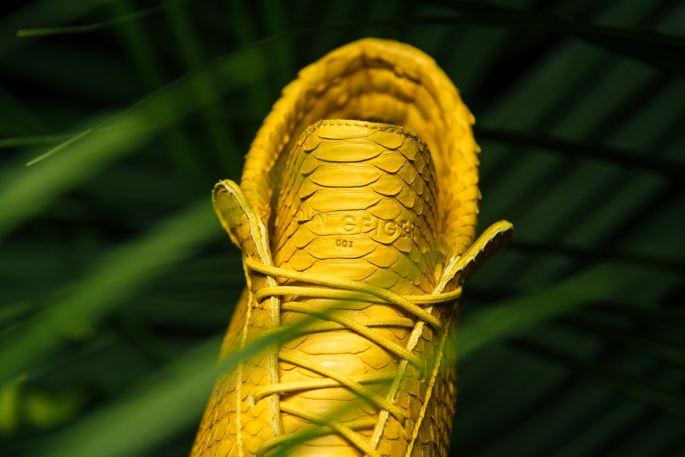 http3a2f2fhypebeast-com2fimage2f20172f082fjohn-geiger-001-matte-yellow-python-2