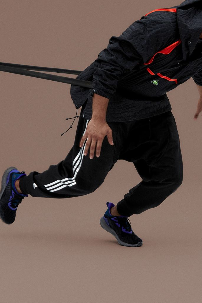 http3a2f2fhypebeast-com2fimage2f20172f092fadidas-by-kolor-fall-winter-2017-005