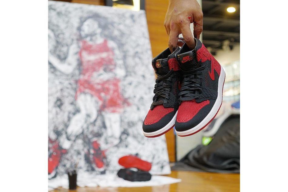 http3a2f2fhypebeast-com2fimage2f20172f092fair-jordan-1-michael-jackson-painting-05