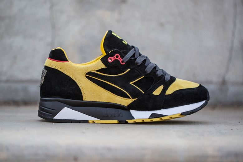 http3a2f2fhypebeast-com2fimage2f20172f092fbait-diadora-transformers-sneaker-collection-1
