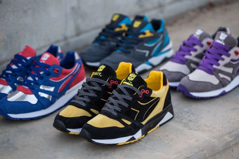 http3a2f2fhypebeast-com2fimage2f20172f092fbait-diadora-transformers-sneaker-collection-2