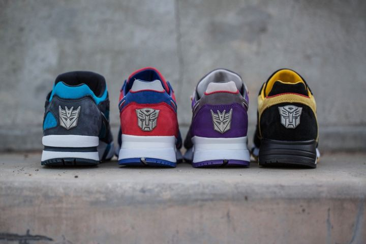 http3a2f2fhypebeast-com2fimage2f20172f092fbait-diadora-transformers-sneaker-collection-4