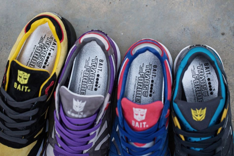 http3a2f2fhypebeast-com2fimage2f20172f092fbait-diadora-transformers-sneaker-collection-5