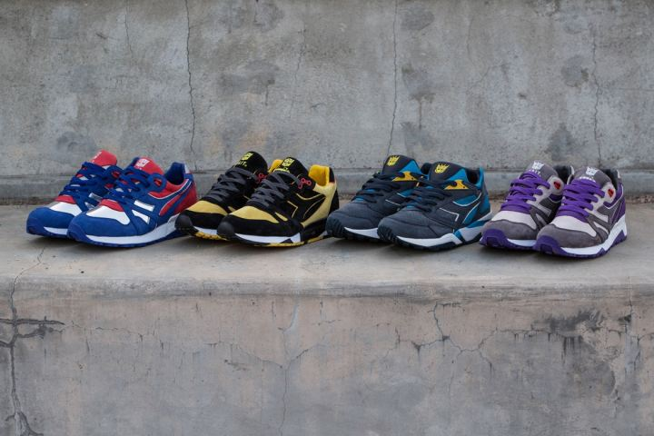 http3a2f2fhypebeast-com2fimage2f20172f092fbait-diadora-transformers-sneaker-collection-6