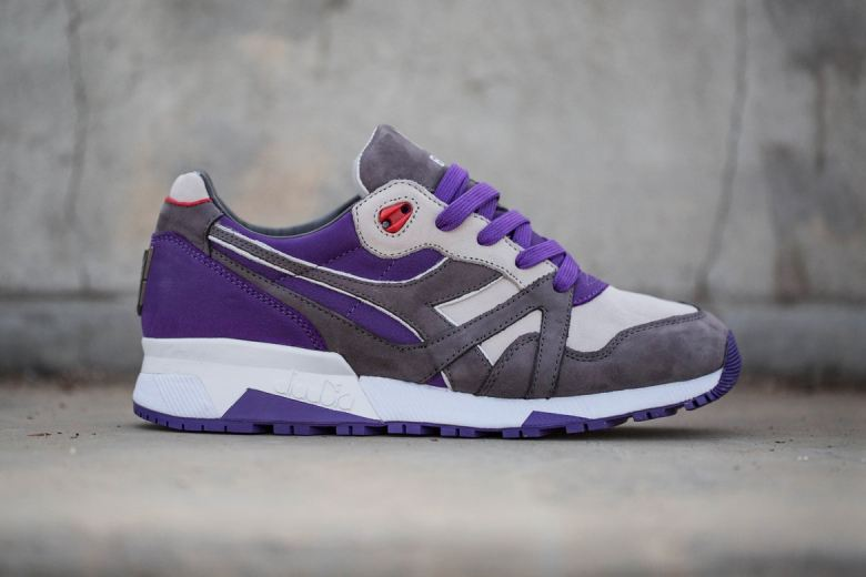http3a2f2fhypebeast-com2fimage2f20172f092fbait-diadora-transformers-sneaker-collection-7