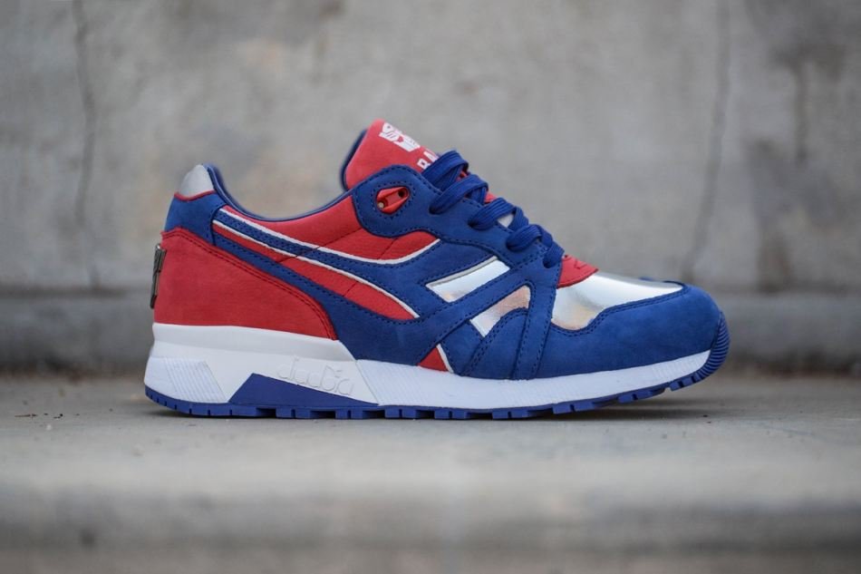 http3a2f2fhypebeast-com2fimage2f20172f092fbait-diadora-transformers-sneaker-collection-8