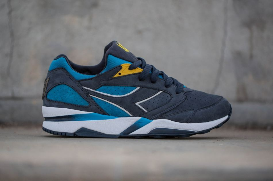 http3a2f2fhypebeast-com2fimage2f20172f092fbait-diadora-transformers-sneaker-collection-9
