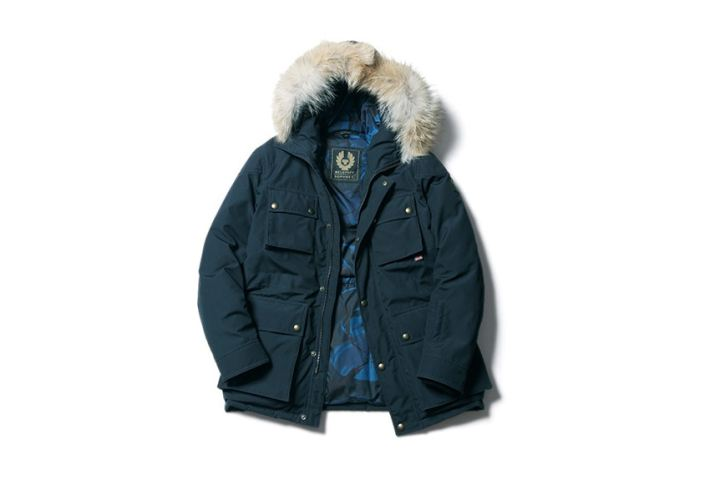 http3a2f2fhypebeast-com2fimage2f20172f092fbelstaff-sophnet-2017-aw-collection-3