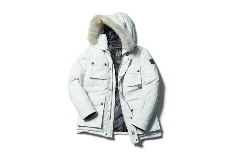 http3a2f2fhypebeast-com2fimage2f20172f092fbelstaff-sophnet-2017-aw-collection-4