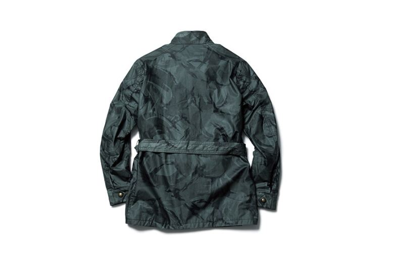 http3a2f2fhypebeast-com2fimage2f20172f092fbelstaff-sophnet-2017-aw-collection-5