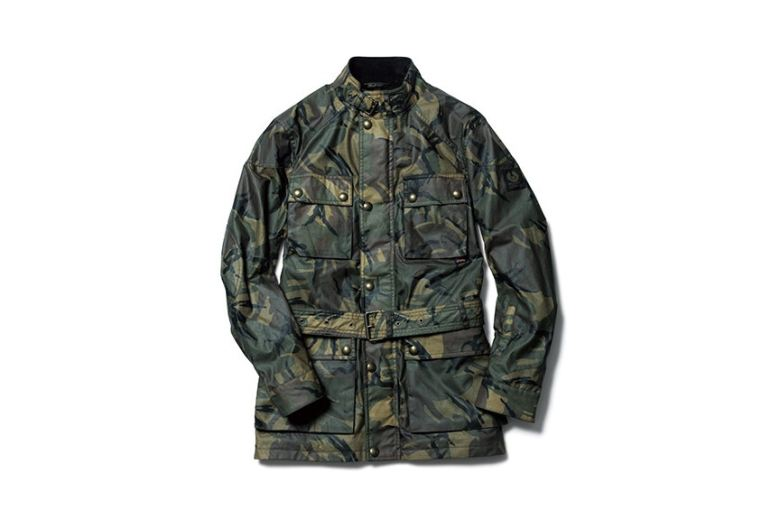 http3a2f2fhypebeast-com2fimage2f20172f092fbelstaff-sophnet-2017-aw-collection-6