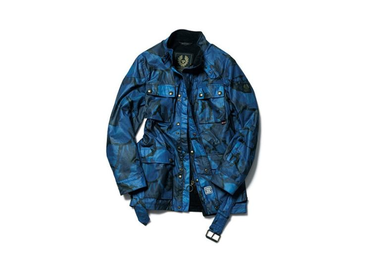http3a2f2fhypebeast-com2fimage2f20172f092fbelstaff-sophnet-2017-aw-collection-7