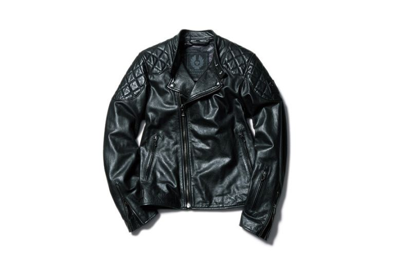 http3a2f2fhypebeast-com2fimage2f20172f092fbelstaff-sophnet-2017-aw-collection-81