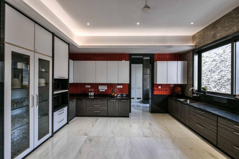 http3a2f2fhypebeast-com2fimage2f20172f092finfinity-house-ga-design-india-15