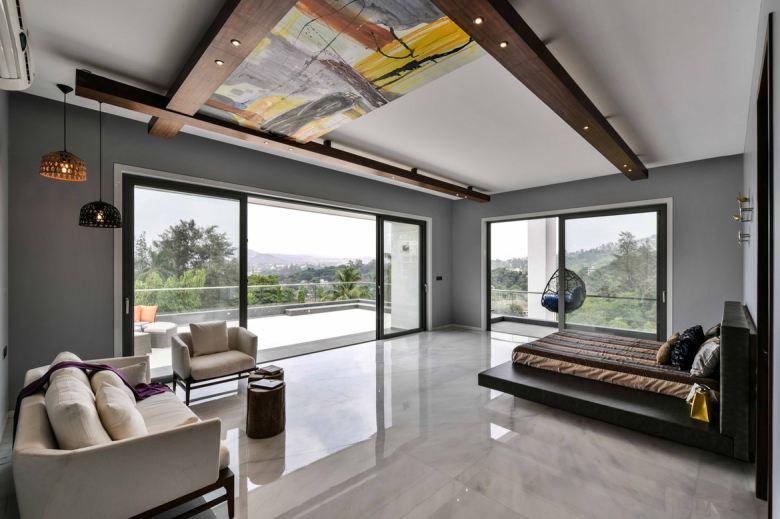 http3a2f2fhypebeast-com2fimage2f20172f092finfinity-house-ga-design-india-17
