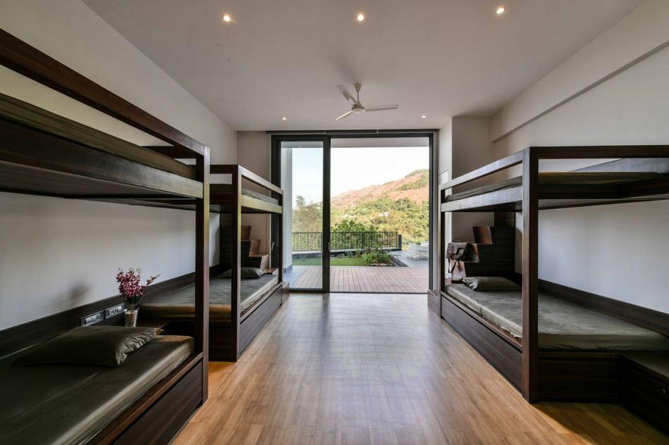 http3a2f2fhypebeast-com2fimage2f20172f092finfinity-house-ga-design-india-18