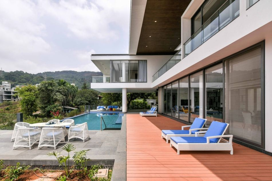 http3a2f2fhypebeast-com2fimage2f20172f092finfinity-house-ga-design-india-4