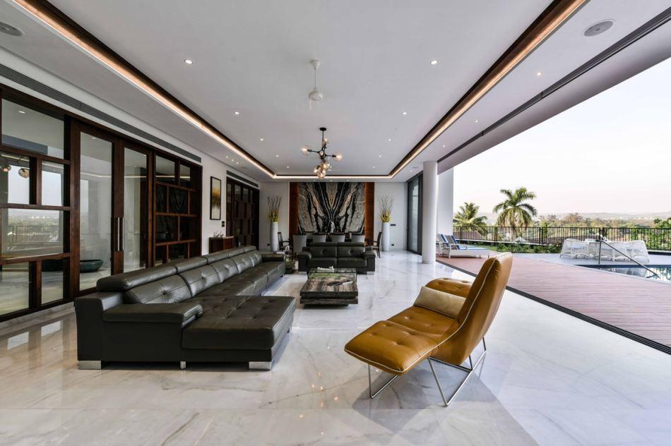 http3a2f2fhypebeast-com2fimage2f20172f092finfinity-house-ga-design-india-6