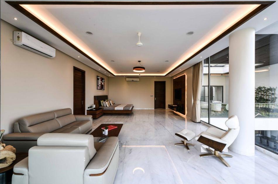 http3a2f2fhypebeast-com2fimage2f20172f092finfinity-house-ga-design-india-9