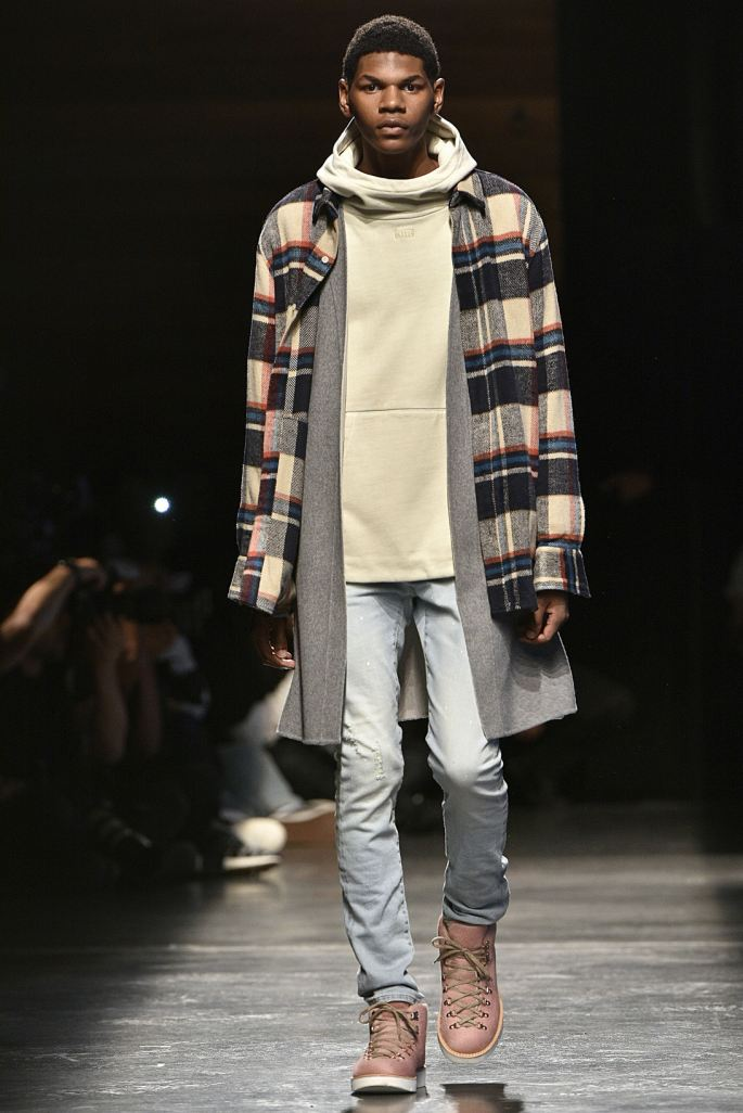 http3a2f2fhypebeast-com2fimage2f20172f092fkith-sport-2018-spring-summer-collection-runway-1