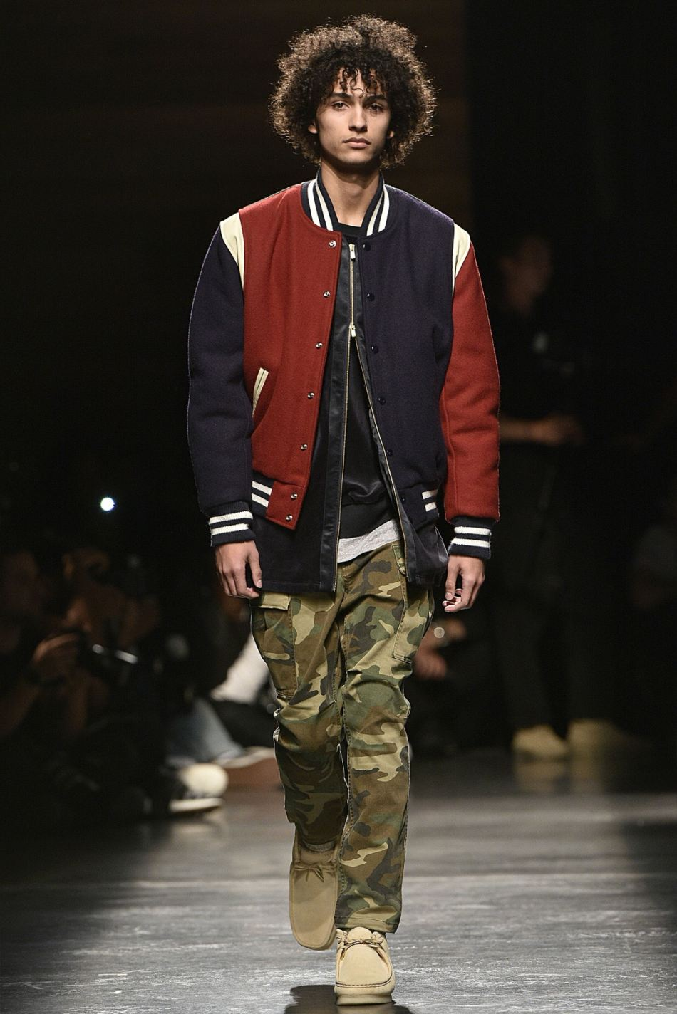 http3a2f2fhypebeast-com2fimage2f20172f092fkith-sport-2018-spring-summer-collection-runway-11