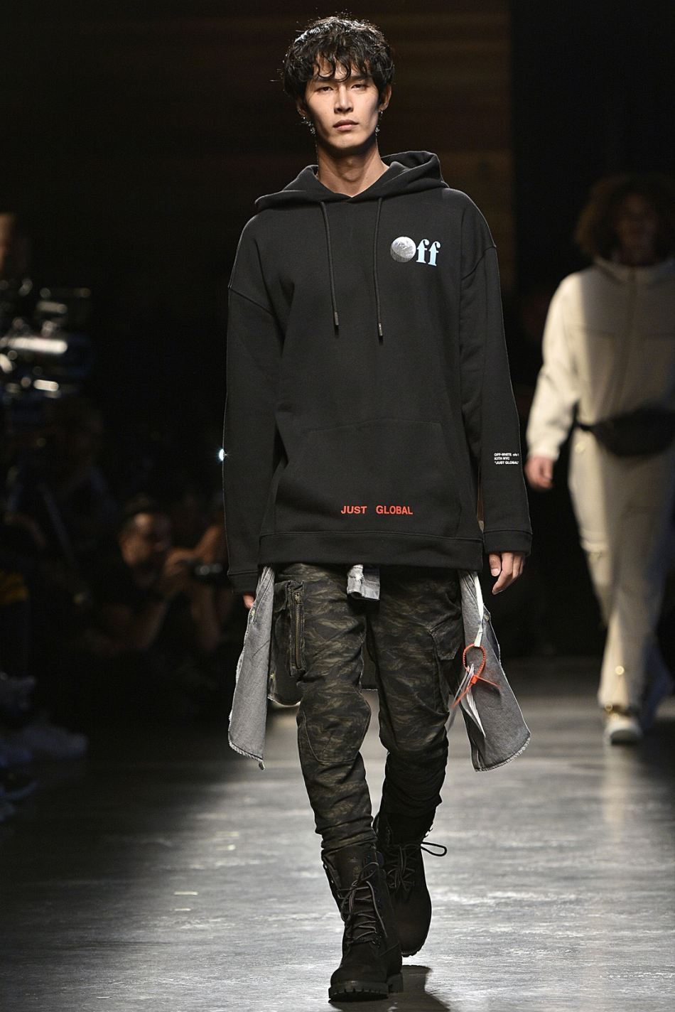http3a2f2fhypebeast-com2fimage2f20172f092fkith-sport-2018-spring-summer-collection-runway-12