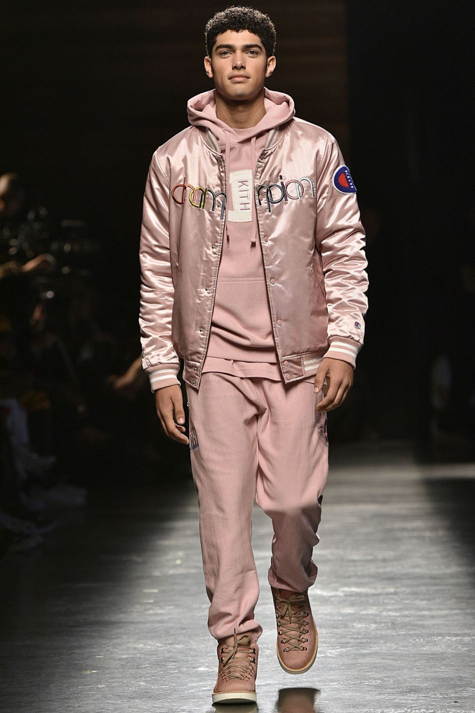 http3a2f2fhypebeast-com2fimage2f20172f092fkith-sport-2018-spring-summer-collection-runway-14