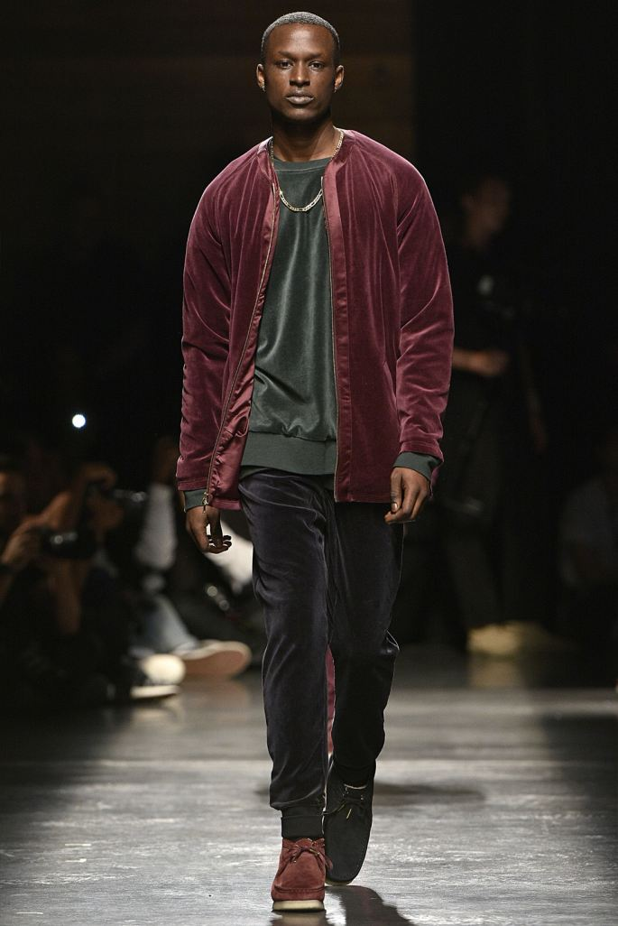 http3a2f2fhypebeast-com2fimage2f20172f092fkith-sport-2018-spring-summer-collection-runway-15