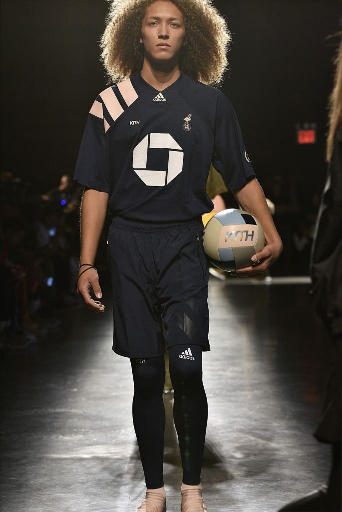 http3a2f2fhypebeast-com2fimage2f20172f092fkith-sport-2018-spring-summer-collection-runway-19
