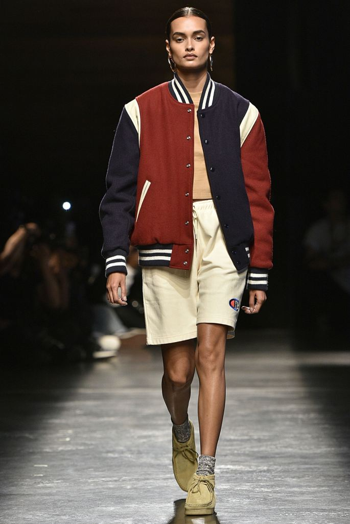 http3a2f2fhypebeast-com2fimage2f20172f092fkith-sport-2018-spring-summer-collection-runway-2