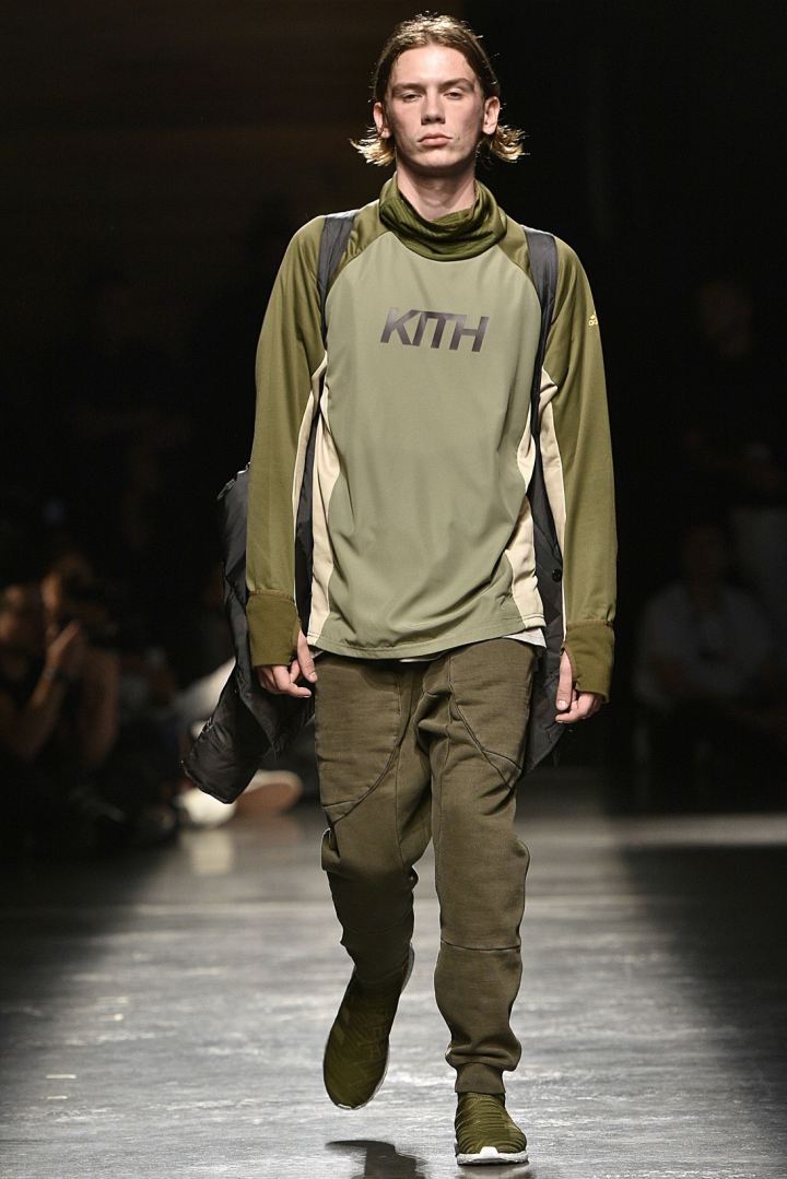 http3a2f2fhypebeast-com2fimage2f20172f092fkith-sport-2018-spring-summer-collection-runway-21