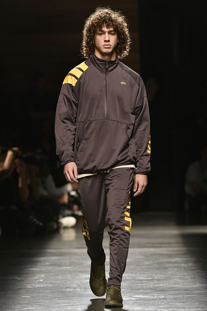http3a2f2fhypebeast-com2fimage2f20172f092fkith-sport-2018-spring-summer-collection-runway-22