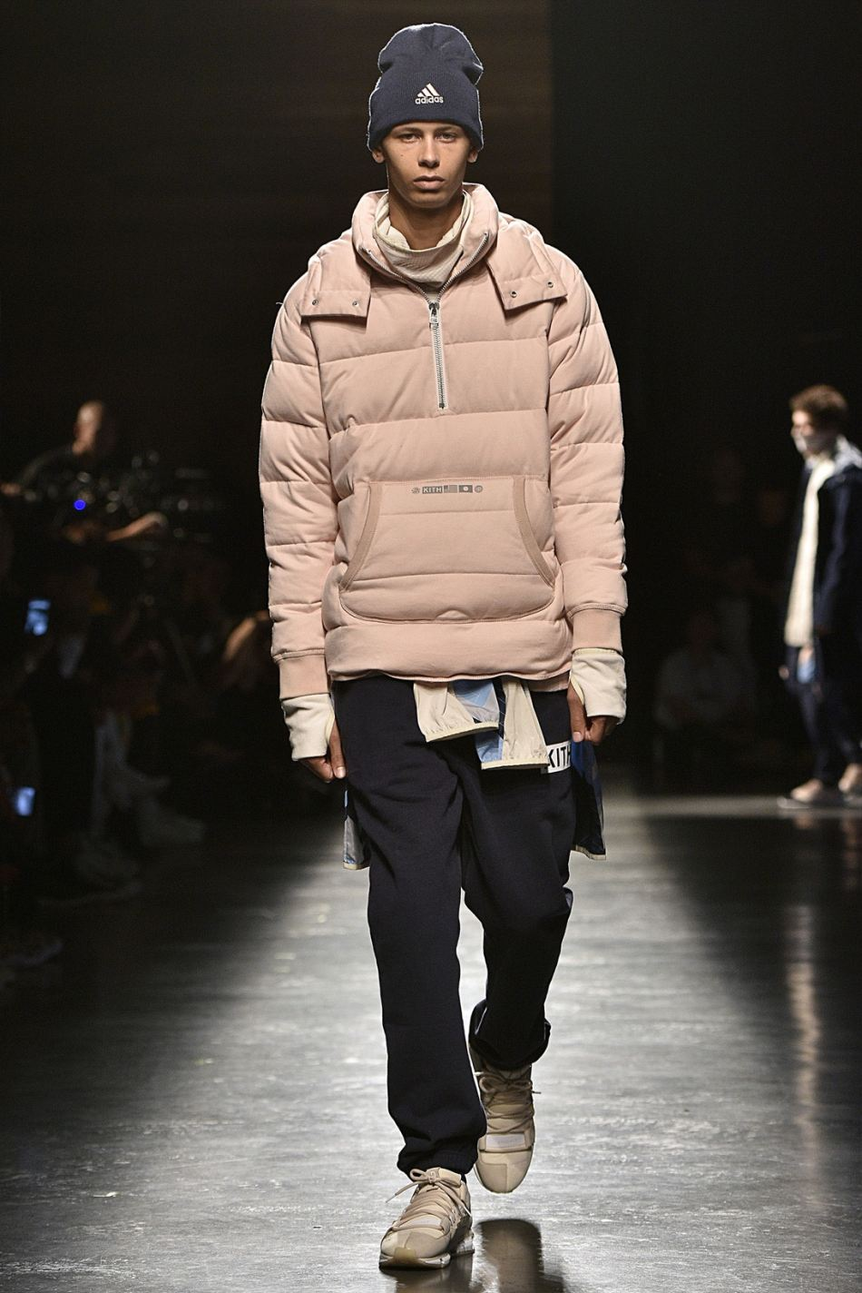 http3a2f2fhypebeast-com2fimage2f20172f092fkith-sport-2018-spring-summer-collection-runway-27
