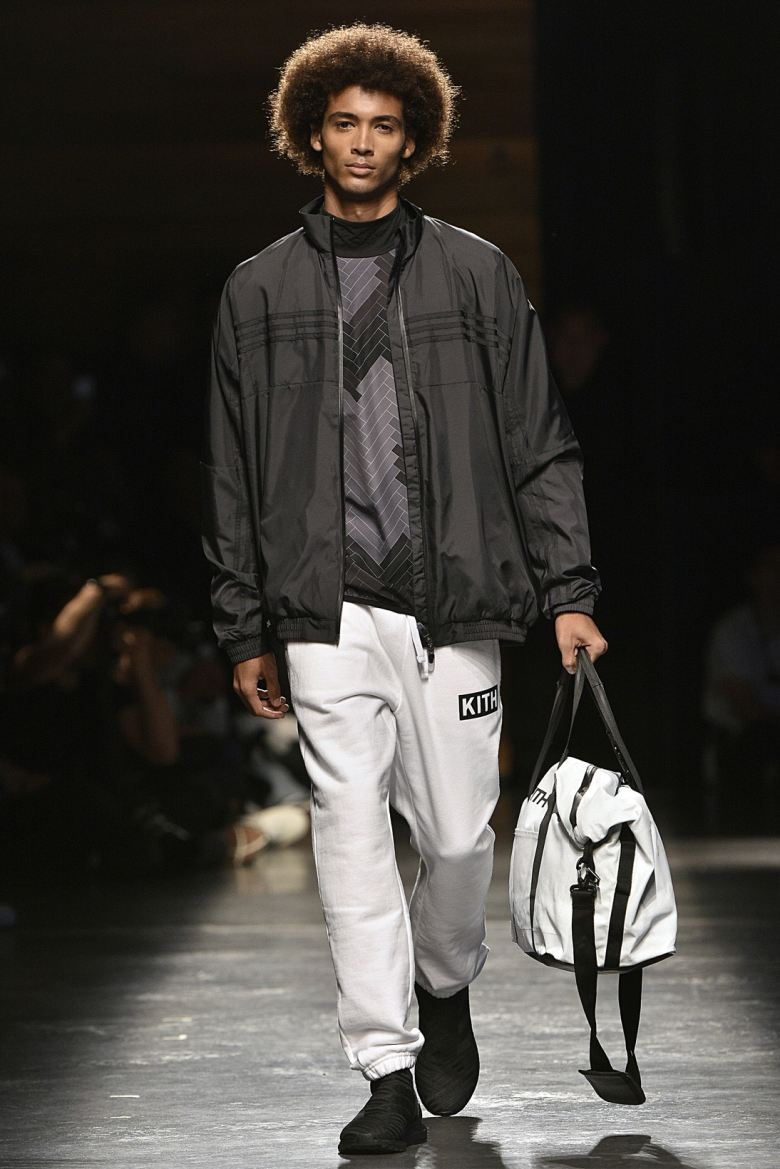 http3a2f2fhypebeast-com2fimage2f20172f092fkith-sport-2018-spring-summer-collection-runway-32