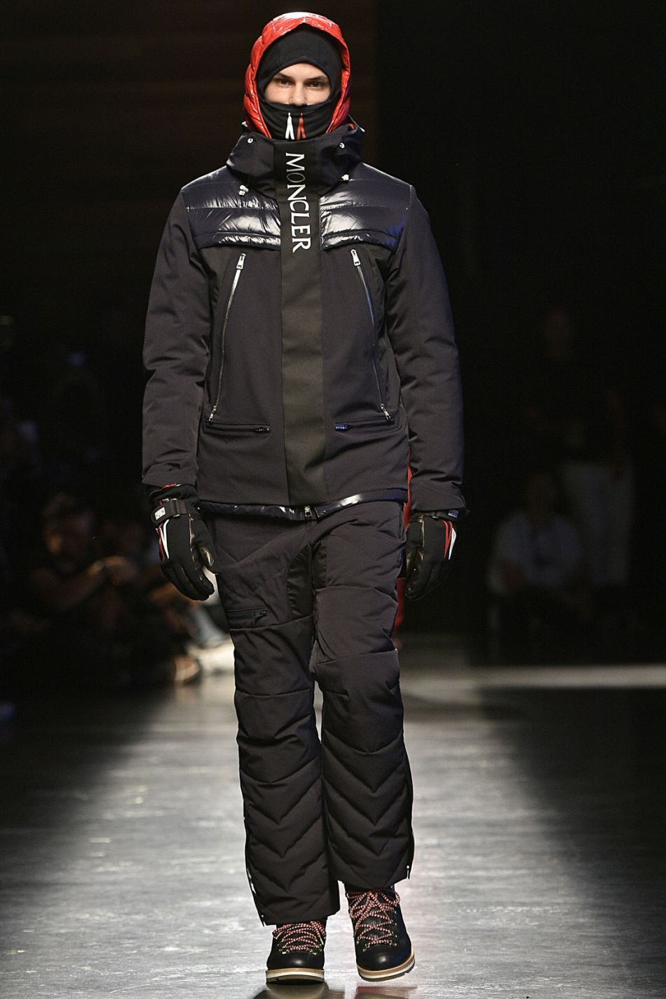 http3a2f2fhypebeast-com2fimage2f20172f092fkith-sport-2018-spring-summer-collection-runway-45