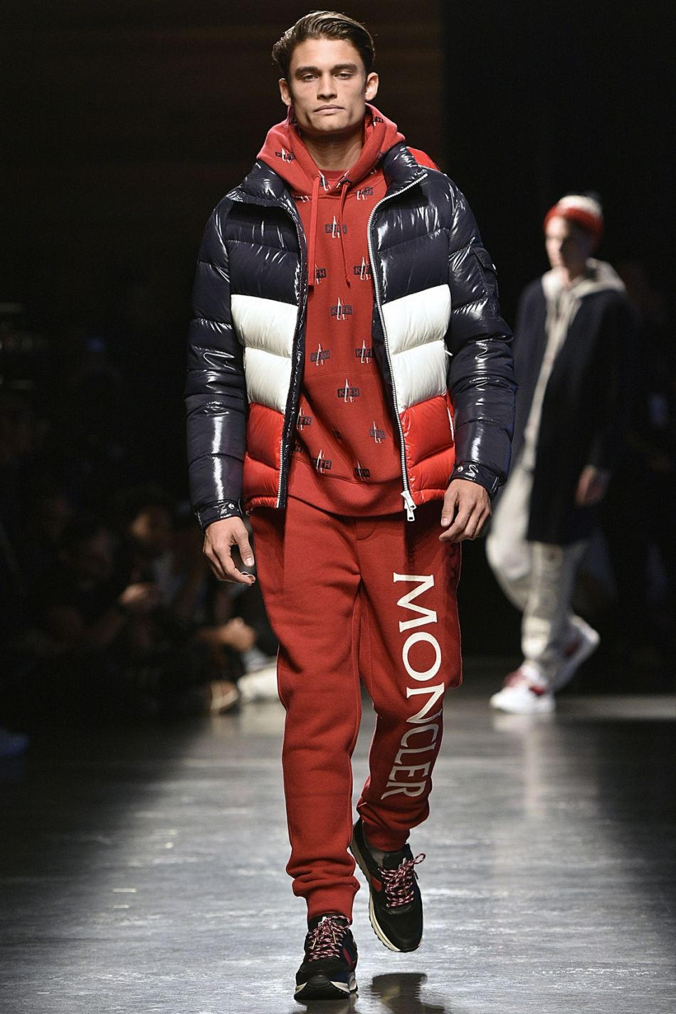 http3a2f2fhypebeast-com2fimage2f20172f092fkith-sport-2018-spring-summer-collection-runway-46