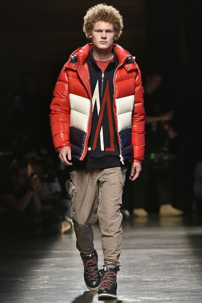 http3a2f2fhypebeast-com2fimage2f20172f092fkith-sport-2018-spring-summer-collection-runway-48