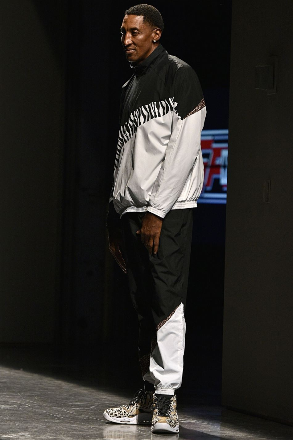 http3a2f2fhypebeast-com2fimage2f20172f092fkith-sport-2018-spring-summer-collection-runway-53