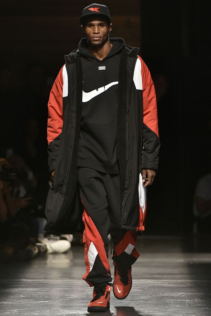 http3a2f2fhypebeast-com2fimage2f20172f092fkith-sport-2018-spring-summer-collection-runway-54