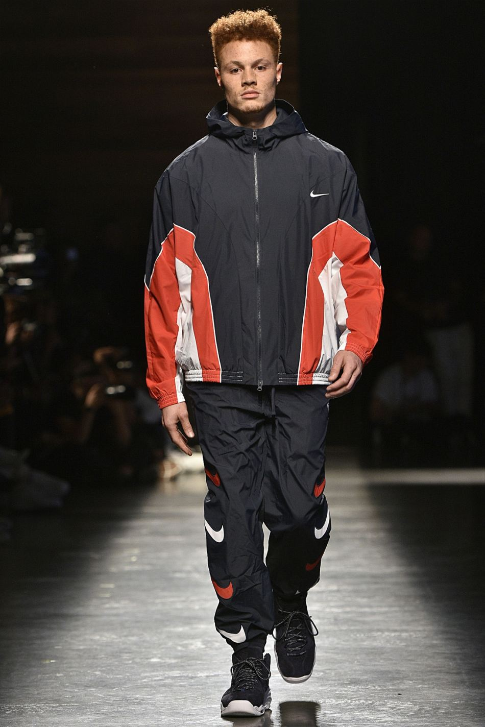 http3a2f2fhypebeast-com2fimage2f20172f092fkith-sport-2018-spring-summer-collection-runway-64