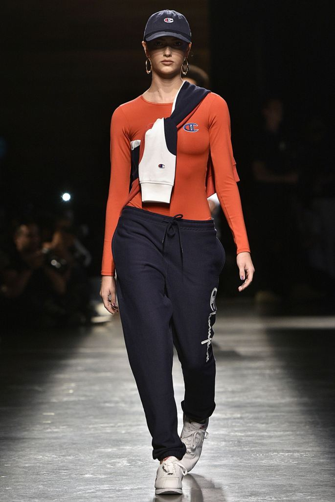 http3a2f2fhypebeast-com2fimage2f20172f092fkith-sport-2018-spring-summer-collection-runway-7