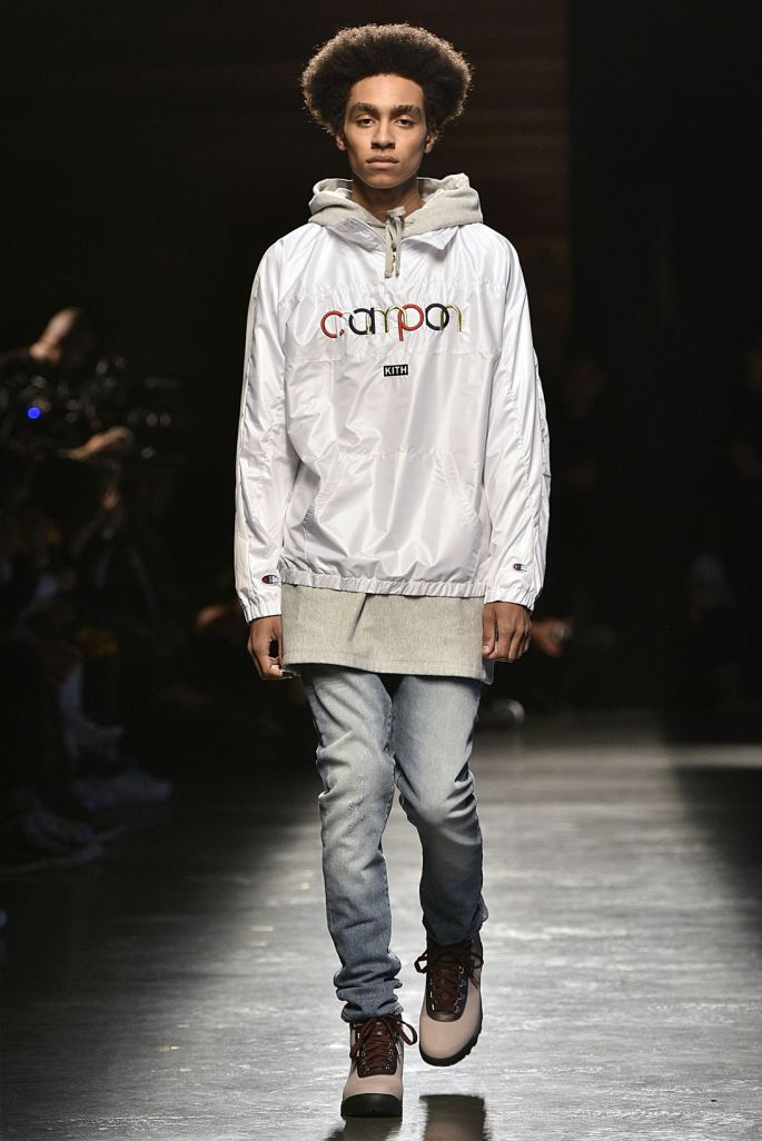 http3a2f2fhypebeast-com2fimage2f20172f092fkith-sport-2018-spring-summer-collection-runway-8