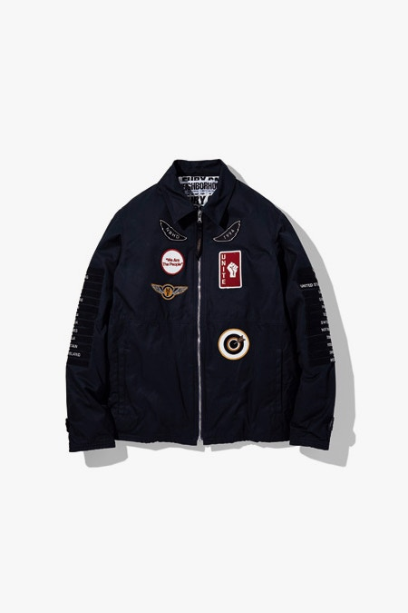 http3a2f2fhypebeast-com2fimage2f20172f092fneighborhood-2017-fall-winter-first-delivery-01