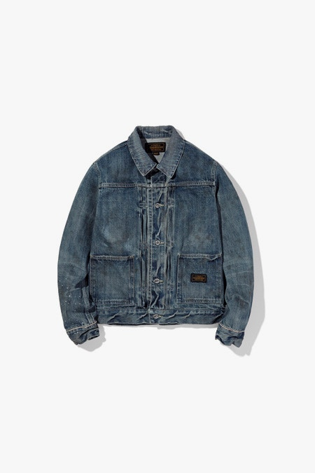 http3a2f2fhypebeast-com2fimage2f20172f092fneighborhood-2017-fall-winter-first-delivery-011